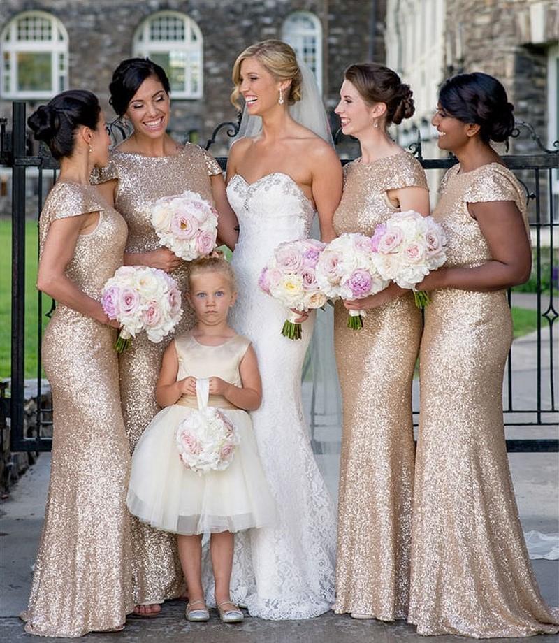 Прикольные картинки для невесты