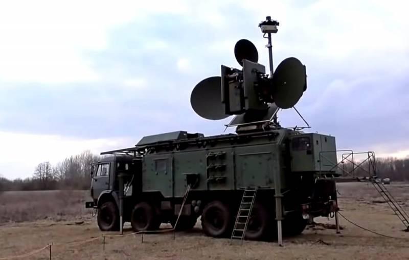 Asia Times: Русские доставили в Армению оружие против турецких дронов