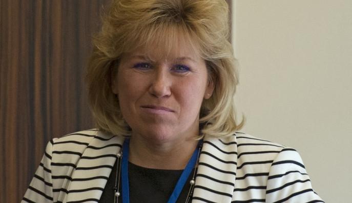 Резцова: Мне от извинений Путина ни холодно, ни жарко