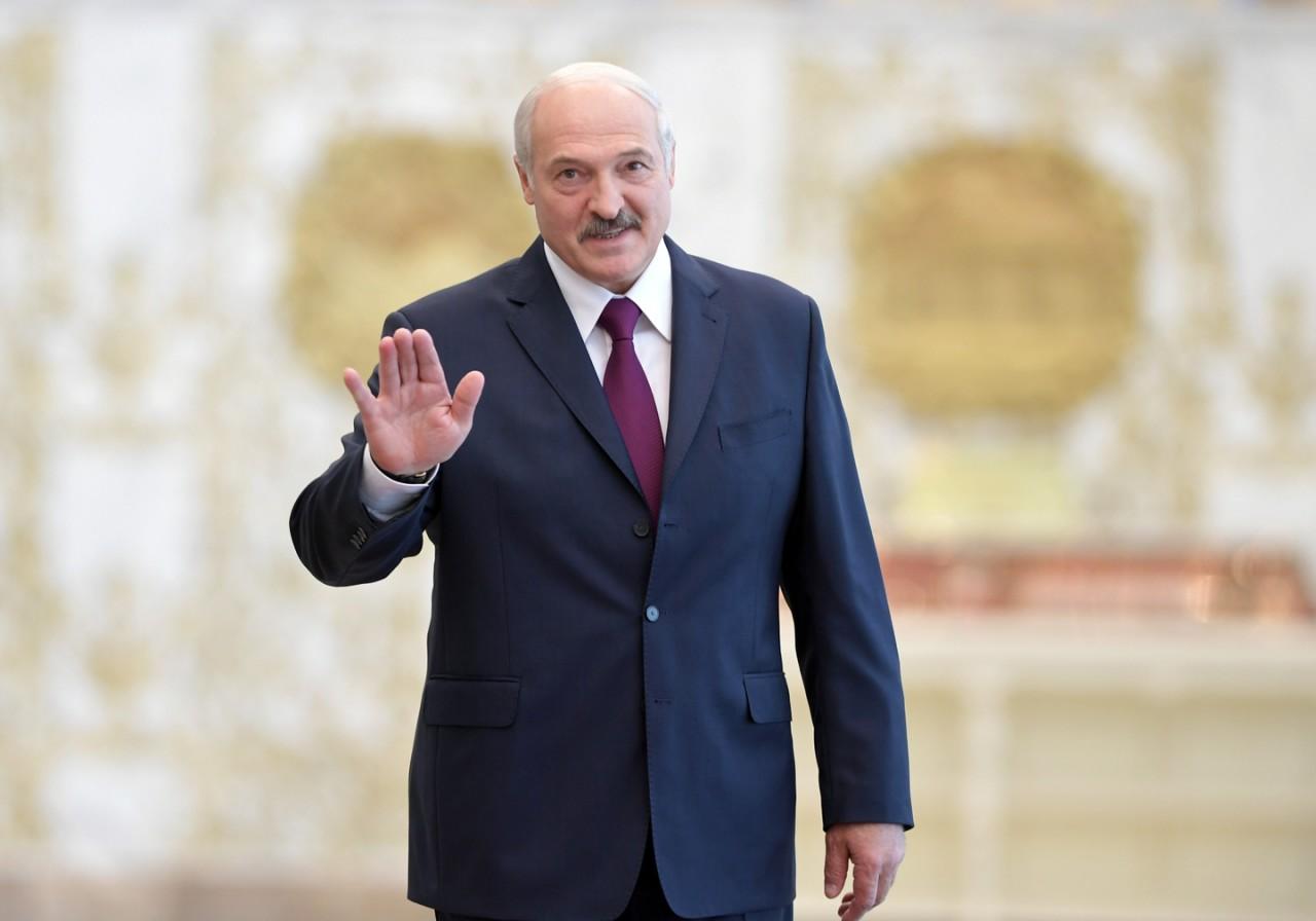 Лукашенко срочно снял запрет…