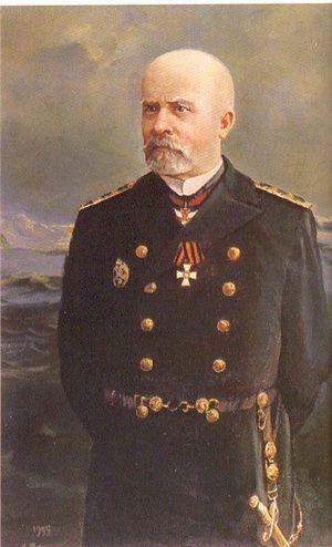Картинки по запроÑу адмирала ÐÐ¸ÐºÐ¾Ð»Ð°Ñ ÐžÑ'Ñ'овича фон ЭÑÑена