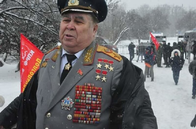 Ряженые как основа государственной дискредитации России МО РФ, мнение, ряженые