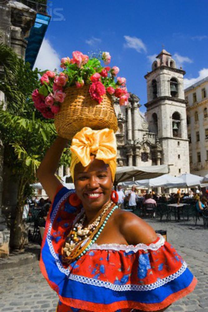 Кубинские рецепты долголетия возраст,интересное,секреты долголетия