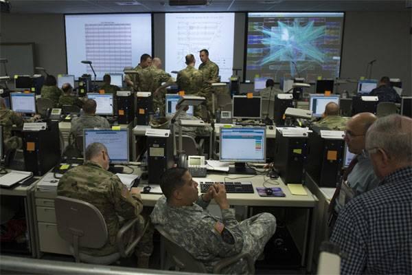 Пентагон запрашивает $0,5 мл…