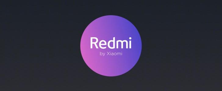 Какой смартфон Redmi выбрать в 2019 году на AliExpress