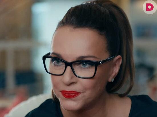 Татьяна Лютаева: красота как стиль жизни актрисы и роли,девушки,история кино,кино,киноактеры,художественное кино
