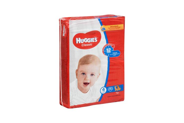 Они не -дышат-! Роскачество проверило популярные марки детских подгузников
