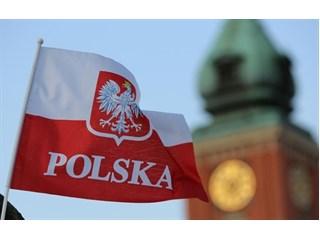 Польша меняет восточную политику