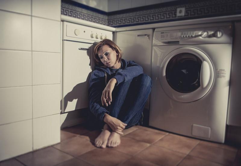 Останови эмоциональное насилие над собой  — 5 фраз, которые помогут обрести силу