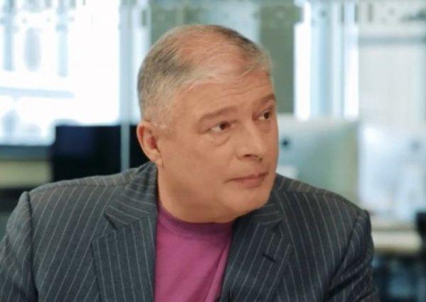 Евгений Червоненко: Спонсоры и организаторы Майдана сейчас очень жалеют, что сделали ставку на Порошенко