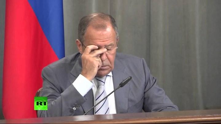 Победа, которую трудно переоценить. Как Украина по факту признаёт независимость Донбасса