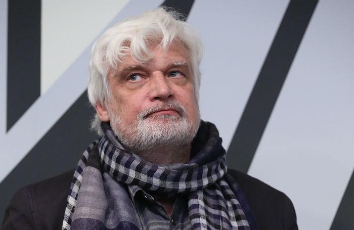 Дмитрий Брусникин: «Главная характеристика Сергея Женовача — это интеллигентный человек»