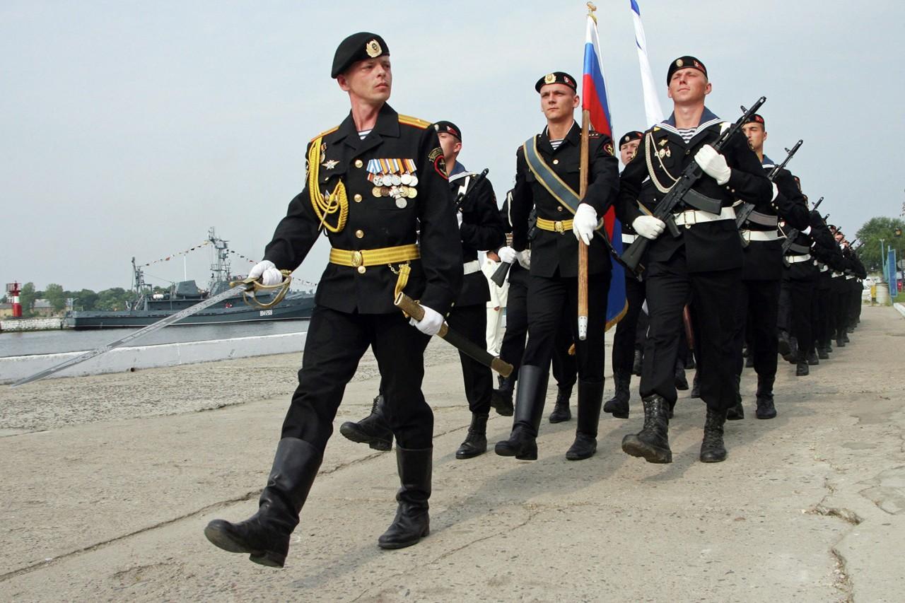 немного картинка с днем военно морского флота морской пехоты отличаются