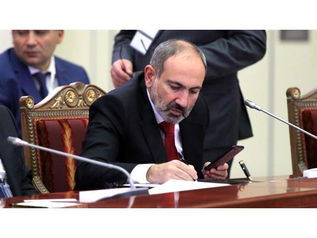 Пашинян направил Армению к геополитической катастрофе по украинскому пути Армении, Пашиняна, Пашинян, Армению, чтобы, премьерминистра, оппозиции, февраля, сторонников, время, конфликта, страны, направил, геополитической, ситуацию, сейчас, премьерминистр, армии, катастрофе, стороны