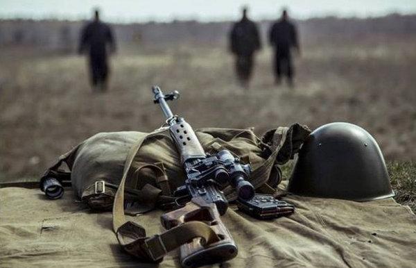фото: https://ukrainianwall.com/