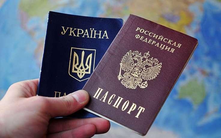 «Угроза выдачи Украине». Чег…