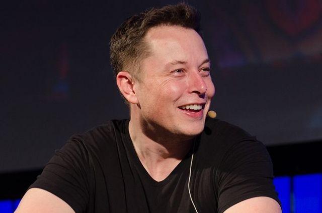 Маск назвал дату открытия подземного туннеля под Лос-Анджелесом