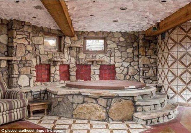 13. безвкусица, дизайн для дома, и такое бывает, инстаграмм, интерьер, интерьер и декор, интерьер квартиры, интерьеры