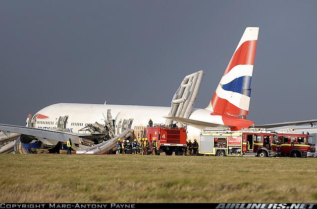 Спасти 152 человека и потерять репутацию. Как Boeing 777 чуть не погубила необъяснимая проблема