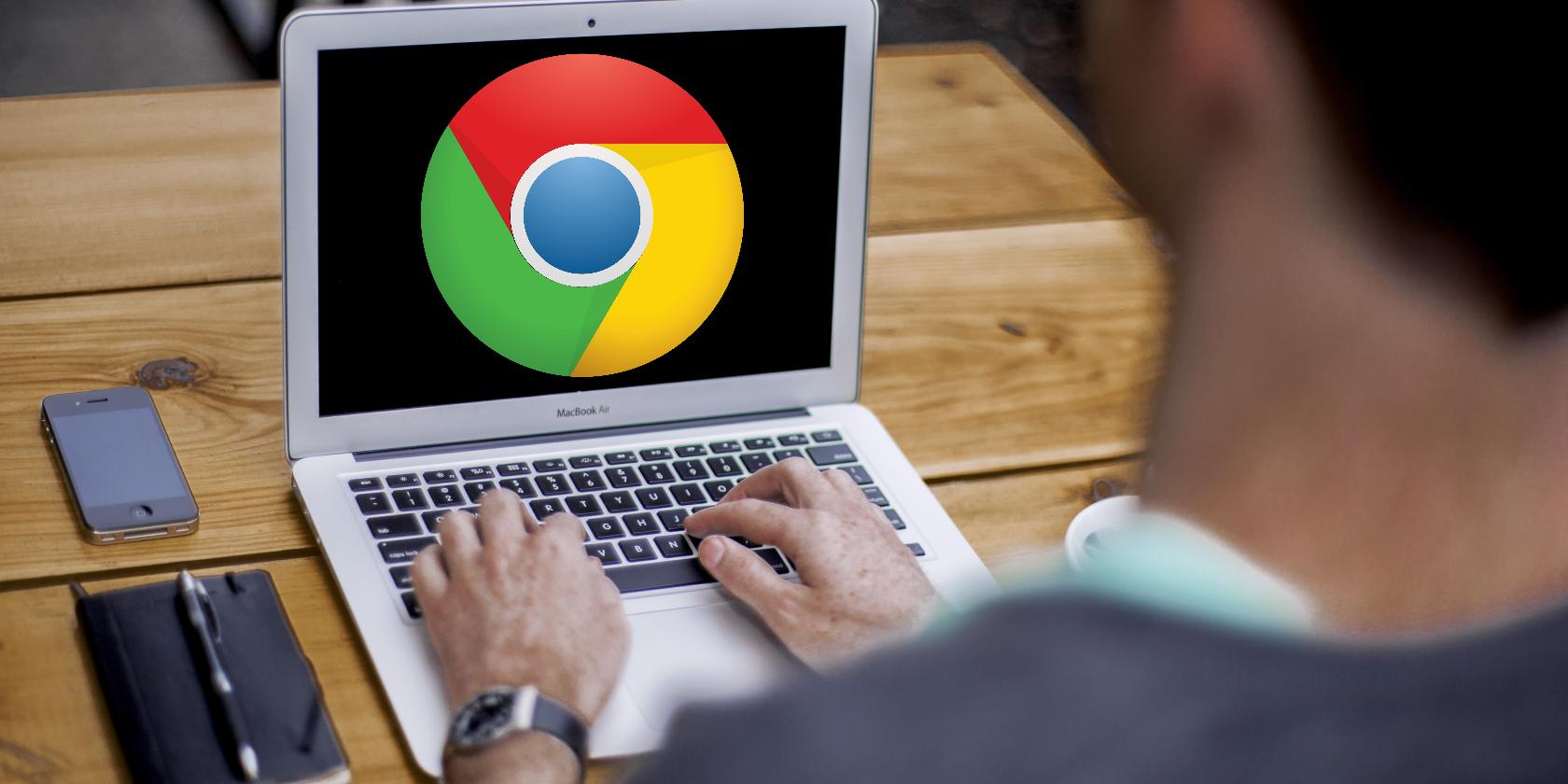 Как запустить Chrome OS с USB-накопителя