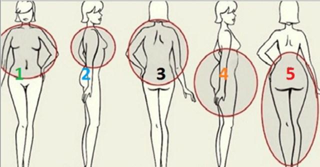 10 тайн похудения, о которых…