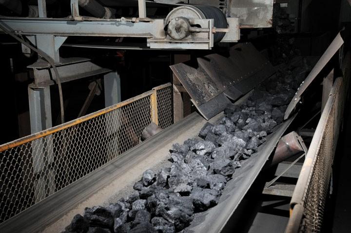 Опять Россия? Почему украинская угольная генерация самая дорогая в мире