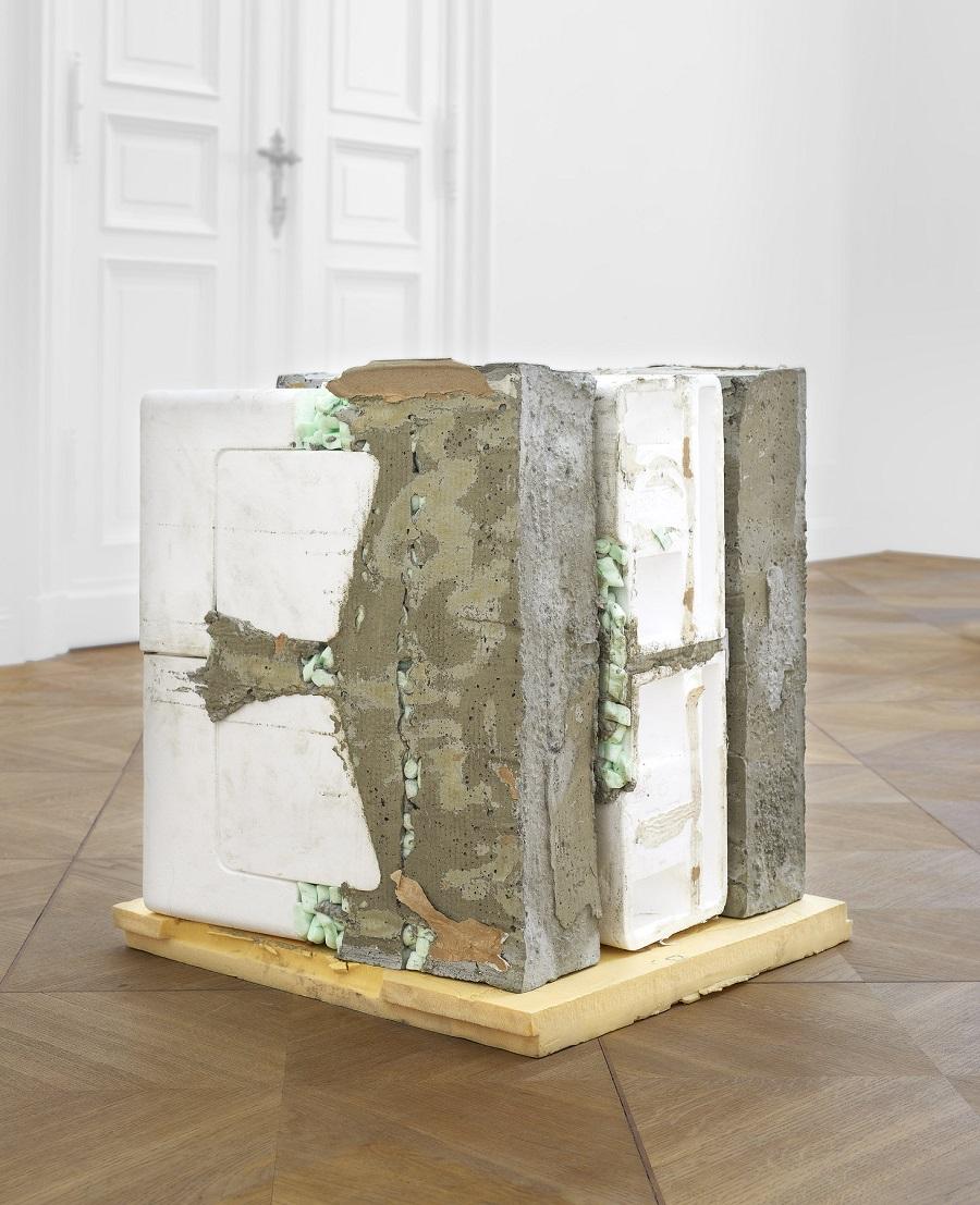 Можно ли понять современное искусство?