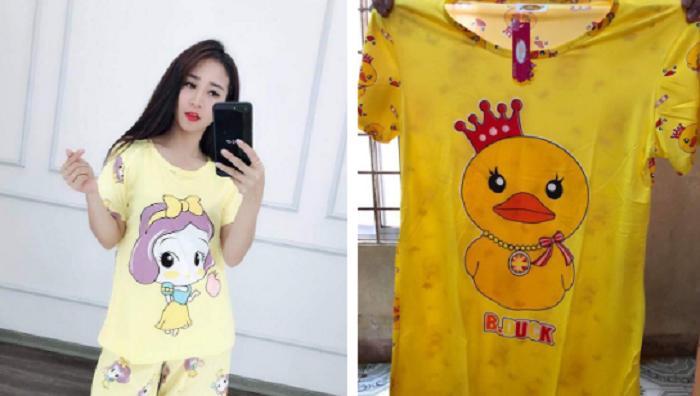 Они не знают, плакать или смеяться: люди поделились фотографиями своих неудачных покупок в интернет-магазинах