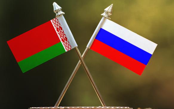 Лукашенко открестился от зая…