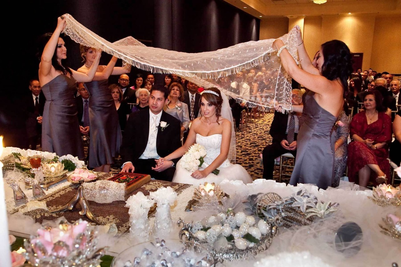 Как в Таджикистане ищут невест в наше время