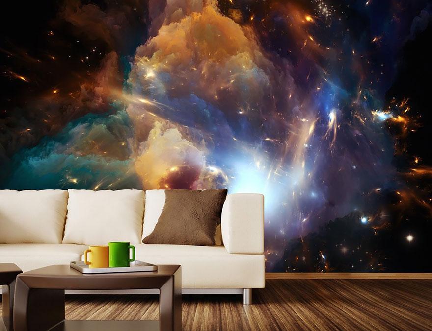 amazing-interior-ideas-17