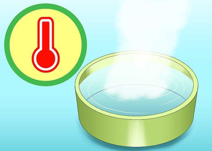 Садится ли хлопок после стирки: состав волокон, температура воды и правила стирки