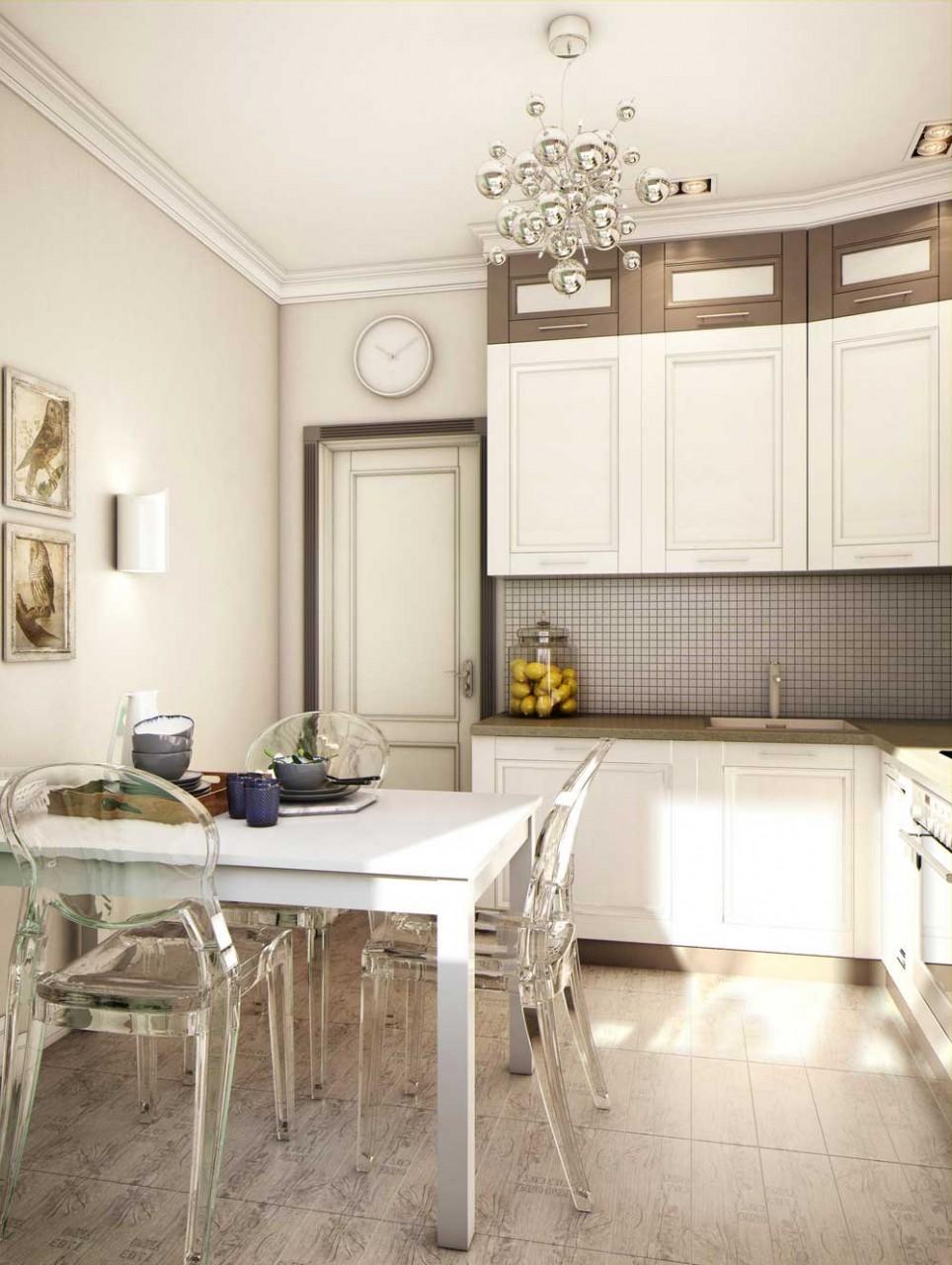 kitchen_room_10_foto51