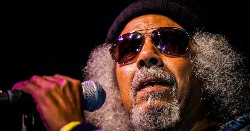Кумир Wu-Tang Clan и RHCP: в США скончался дедушка рэпа