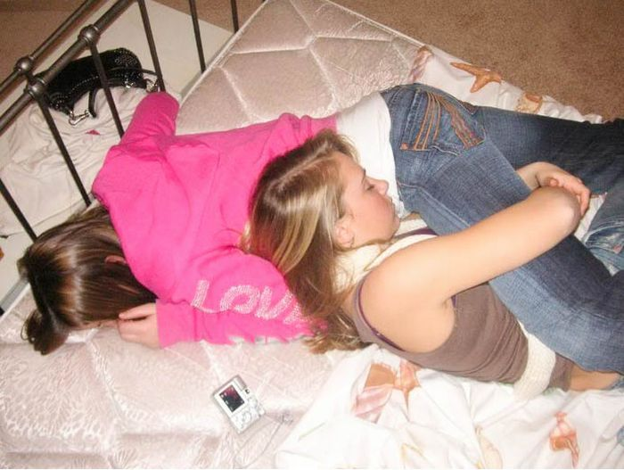 Free drunk young teen sex videos #4