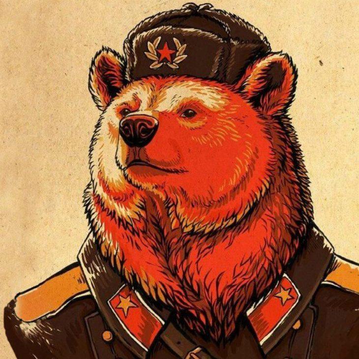 12 черт русского менталитета, в которых вы узнаете себя