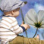 Большинство воспоминаний детства – самообман, выяснили ученые