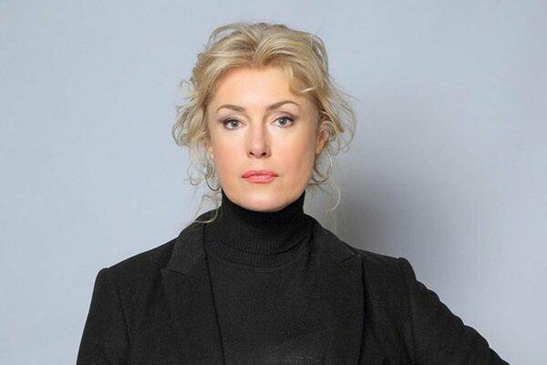 Мария Шукшина:» Люди устали от насилия,грязи и черноты на ТВ!»