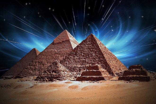 Древний-Египет-интересные-факты