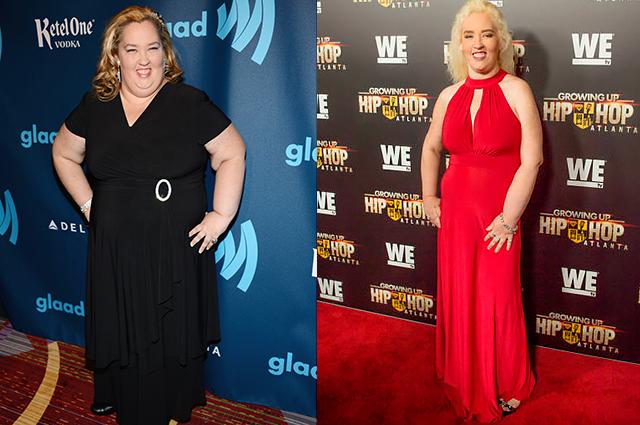 Адель, Ребел Уилсон, Келли Осборн и другие звезды, которые похудели на десятки килограммов Было/Стало