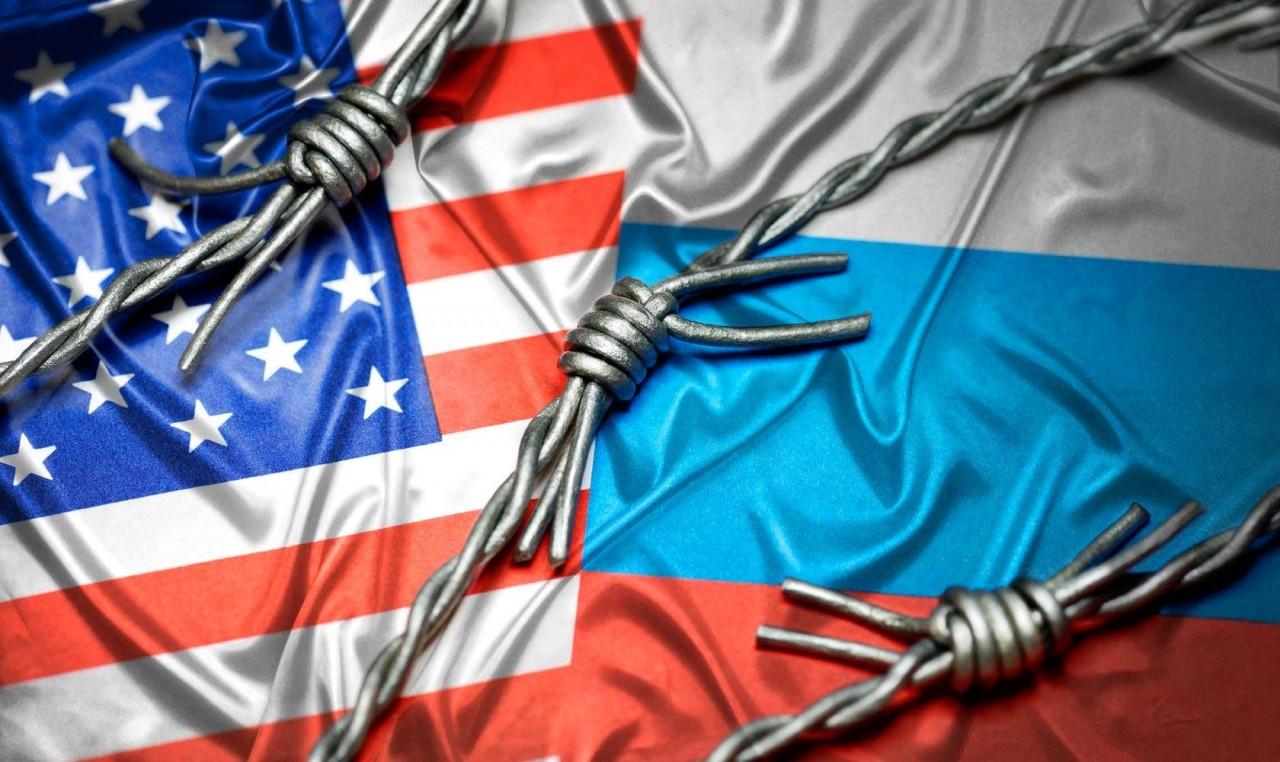 Действия России, которые бол…