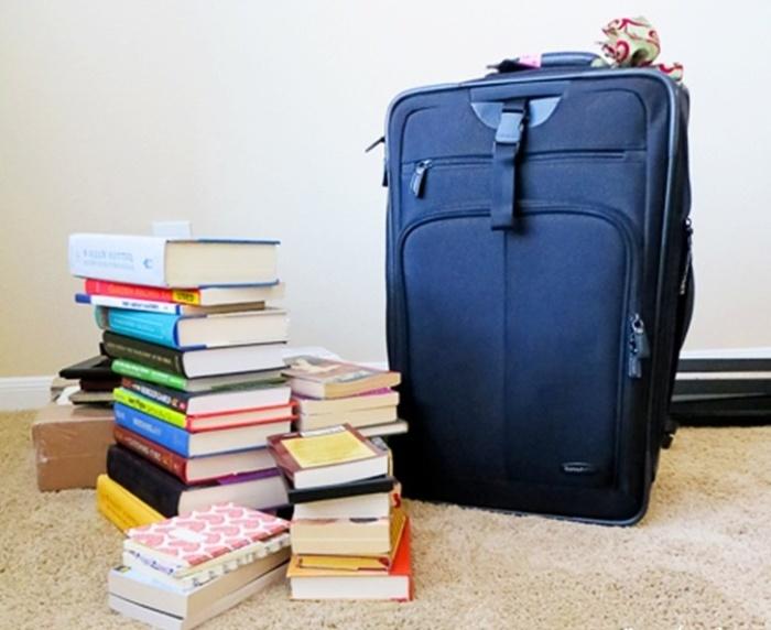 Простейшие, но полезные советы, которые помогут при переезде сохранить не только имущество, а и нервы вещи