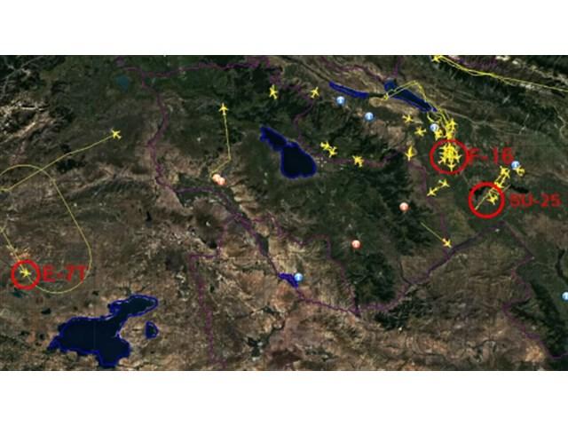 Турко-казаки. Как Азербайджан прирос союзником и почему это навредит Украине украина