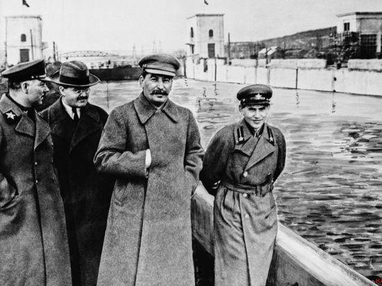 «Лимит на расстрел оказался крайне недостаточным»: открыли архивы сталинского террора