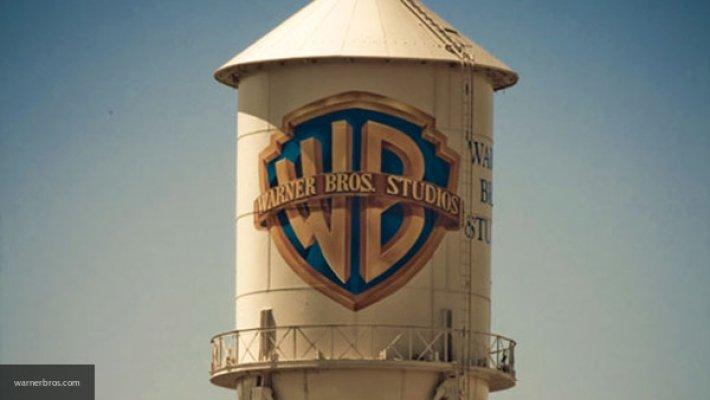 В Сети появился второй тизер фильма от DC «Шазам»