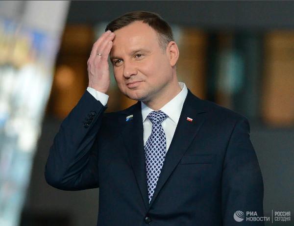 Государство обязано защищаться Навальный, Чаушеску, законы, Сафронов, против, чтобы, можно, стран, когда, территории, разрушение, предъявляли, президента, точно, страну, связано, ясности, геноцид, этого, власти