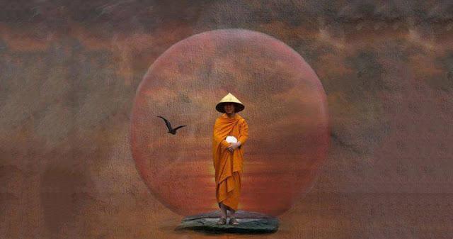Восемь уроков Лао-цзы