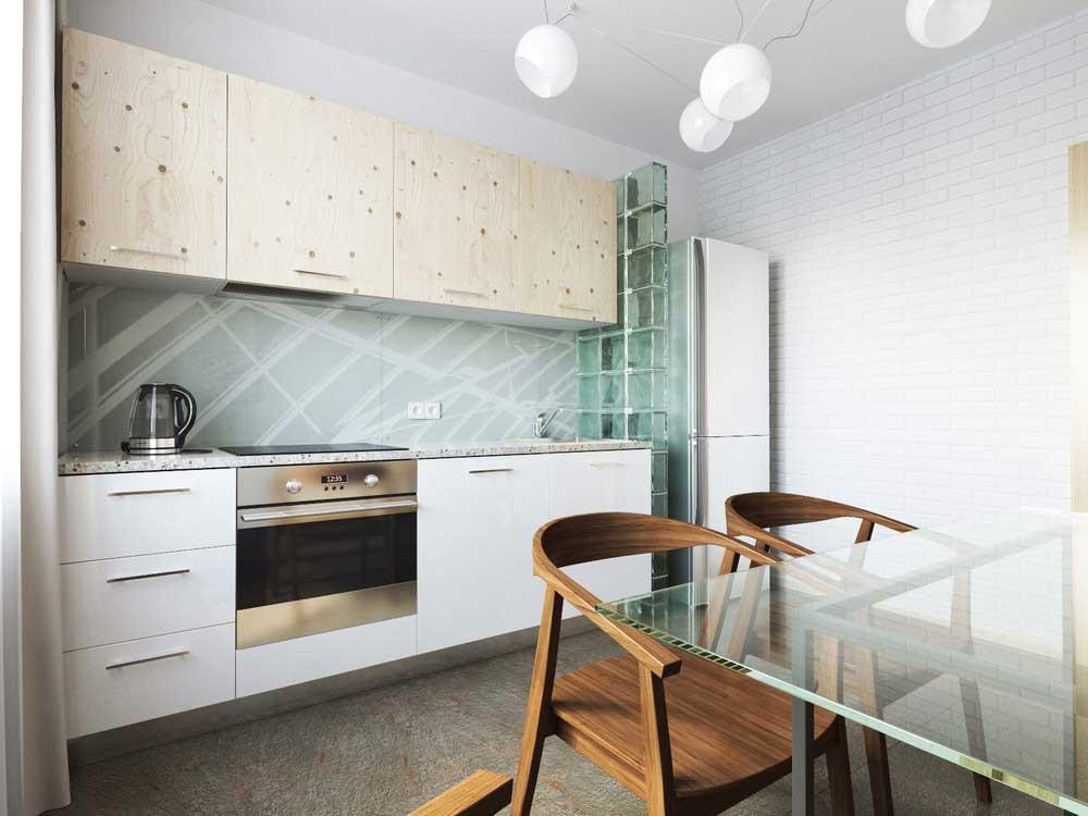 kitchen_room_10_foto57