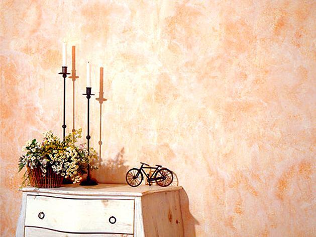 Мебель и предметы интерьера в цветах: желтый, светло-серый, белый, бежевый. Мебель и предметы интерьера в стиле французские стили.