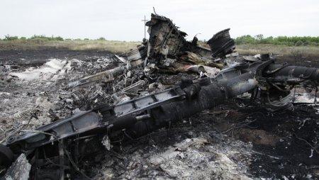 """""""Это Украина"""". Немецкий журналист вскрыл неудобный факт о катастрофе MH17 новости,события,политика"""
